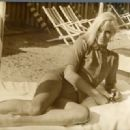 Ingrid Thulin - 454 x 329