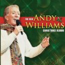 Christmas With Andy Williams Througgh The Years