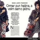 Judita Franković  -  Product - 454 x 305
