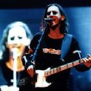 Geddy Lee - 240 x 227