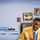 Guess Who wallpaper - 2005