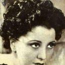 Helen Morgan - 442 x 614