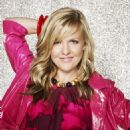 Ashley Jensen - Ugly Betty - Season 3 Promo Photoshoot