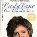 Cristy Lane - 246 x 400