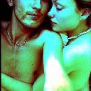 Tao Ruspoli and Olivia Wilde - 454 x 575