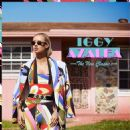 Iggy Azalea - The New Classic (Deluxe Version)
