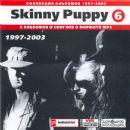 Skinny Puppy (6) 1997-2003