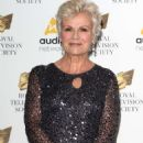 Julie Walters – RTS Programme Awards 2017 in London