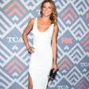 Adrianne Palicki – 2017 FOX Summer All-Star party at TCA Summer Press Tour in LA - 454 x 681