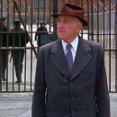 James Whitmore - The Shawshank Redemption - 454 x 255