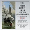 Johnny Johnson Starring Burgess Meredith Music By Kurt Weill - 454 x 454