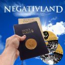 Negativland - It's All In Your Head