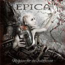 Epica (band) - Requiem for the Indifferent