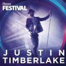 iTunes Festival: London 2013