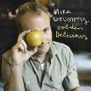Mike Doughty Album - Golden Delicious