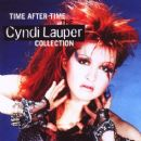 Time After Time (The Cyndi Lauper Collection)