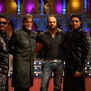 Stills from New movie Bol Bachchan 2012