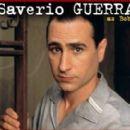 Saverio Guerra - 300 x 270
