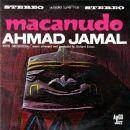 Ahmad Jamal - Macanudo
