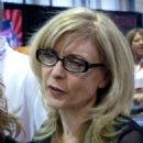 Nina Hartley - 454 x 605
