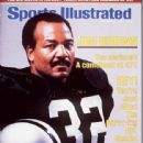Jim Brown - 442 x 575