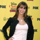 Christy Carlson Romano - 2005 Teen Choice Awards - Red Carpet - 14 Aug 2005