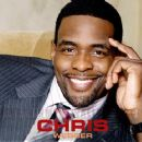 Chris Webber - 454 x 363