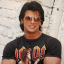 Sahil Khan - 439 x 604