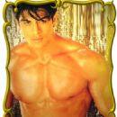 Sahil Khan - 454 x 527