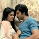 Emraan Hashmi And Prachi Desai In OUATIM