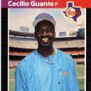 Cecilio Guante - 360 x 496