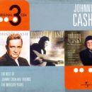 Original 3 CDs