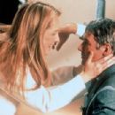 Helen Hunt and Richard Gere