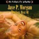 JAYE P. MORGAN - The Very Best - 350 x 350