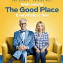 The Good Place - 454 x 605