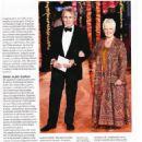 Judi Dench - Gala Magazine Pictorial [Poland] (10 June 2019) - 454 x 642