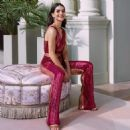 Camila Coelho - Cosmopolitan Magazine Pictorial [United Arab Emirates] (July 2018) - 454 x 454
