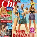 Eros Ramazzotti - 454 x 597