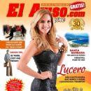 Lucero - 454 x 587