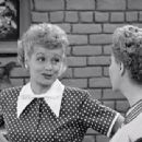I Love Lucy - Lucille Ball