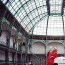 Catherine Deneuve - Madame Figaro Magazine Pictorial [France] (12 April 2019)