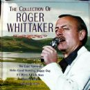 The Collection Of Roger Whittaker