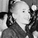Eva Peron - 242 x 350