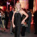 Britt Reinecke - Charity Gala