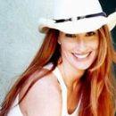 Melissa Pearcy - 144 x 200