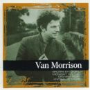 Van Morrison - Collections