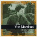 Van Morrison - Collections