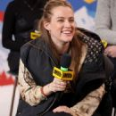Riley Keough – IMDb Studio at the 2020 Sundance Film Festival in Park City - 454 x 681