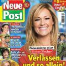 Helene Fischer - 454 x 575
