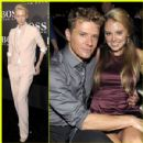 Ryan Phillippe and Paulina Slagter - 300 x 300
